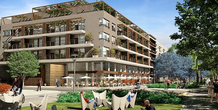 Arquitectura vivienda estudio arquitectos sternberg kohen for Vivienda arquitectura